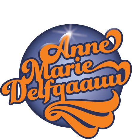 Anne-Marie Delfgaauw Coaching